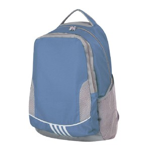 BGB180-Sporty-Backpack-Angle-View-Blue
