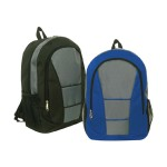 BGB245-Stylish-Backpack-Black-Blue