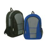 BGB245-Stylish-Backpack-Black-Blue