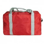 ATTB038-Foldable-Travelling-Bag-Opened-Red