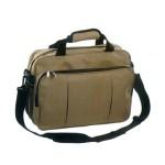 BGB103-Document-Bag-Front-View-Khaki