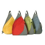 BGB242-Triangular-Knapsack-Yellow-Red-Green-Blue