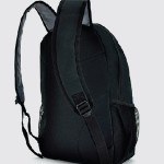 BP-041-Mexico-Backpack-Back-View