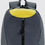 BP-046-Brazil-Backpack-Close-Up-View