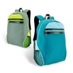 BP-055-Namibia-Backpack-Grey-Blue