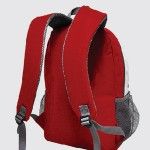 BP-056-New-Zealand-Backpack-Back-View-Red