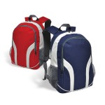 BP-056-New-Zealand-Backpack-Red-Blue