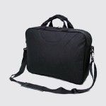 DB-012-Document-Bag-121-Back-View