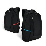 LB-045-Laptop-Backpack-003-Front-View