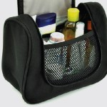 OB-057-Toileties-Pouch-107-Opened-View