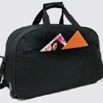 TB-043-Trolley-Travel-Bag-097-Compartment-View