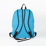 bp-059-stylish-backpack-blue-back-view