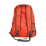 bp-061-colourful-foldable-backpack-back-view