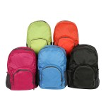 bp-061-colourful-foldable-backpack-front-view