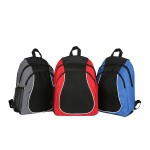 bp-066-backpack-290-grey-red-blue