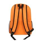 bp-068-backpack-285-back-view-orange