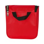 ob-060-toiletries-bag-281-back-view-red