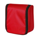 ob-060-toiletries-bag-281-front-view-red