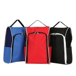 se-018-comfort-shoe-bag-blue-red-black
