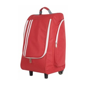 tb-050-stripes-trolley-travelling-bag-red