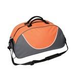 tb-052-travelling-bag-066-orange