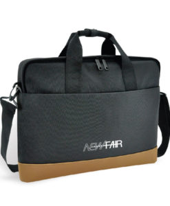 Laptop Document Bags